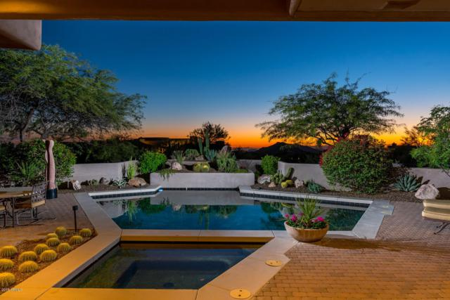 41588 N 110TH Way, Scottsdale, AZ 85262 (MLS #5839612) :: Kepple Real Estate Group