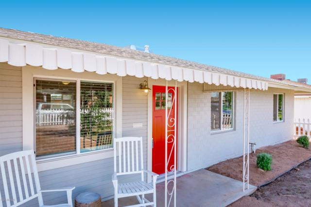 1941 W Clarendon Avenue, Phoenix, AZ 85015 (MLS #5839613) :: The Garcia Group