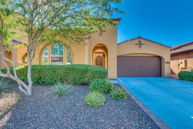 13687 W Creosote Drive, Peoria, AZ 85383 (MLS #5839782) :: The Garcia Group