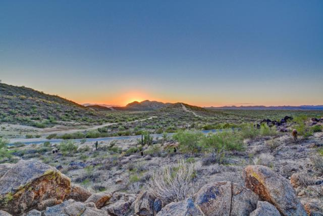 28377 N 74TH Lane, Peoria, AZ 85383 (MLS #5839831) :: Brett Tanner Home Selling Team