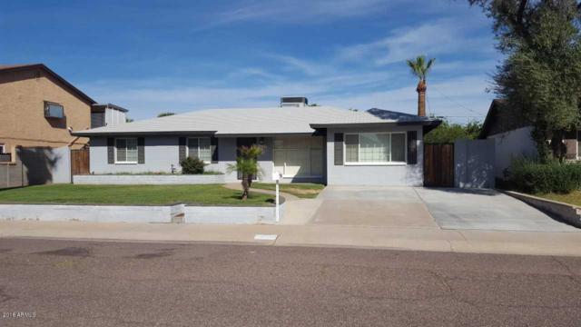 1730 W Eva Street, Phoenix, AZ 85021 (MLS #5839953) :: Santizo Realty Group