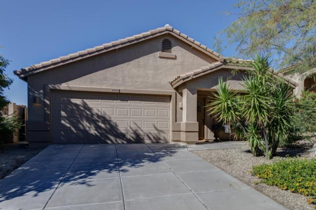 10408 E Raintree Drive, Scottsdale, AZ 85255 (MLS #5840040) :: The Jesse Herfel Real Estate Group