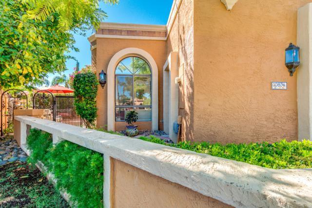 10834 N 10TH Place, Phoenix, AZ 85020 (MLS #5840085) :: The Garcia Group