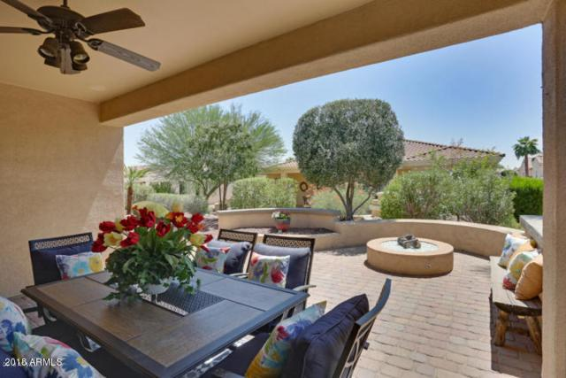13537 W Nogales Drive, Sun City West, AZ 85375 (MLS #5840095) :: Scott Gaertner Group