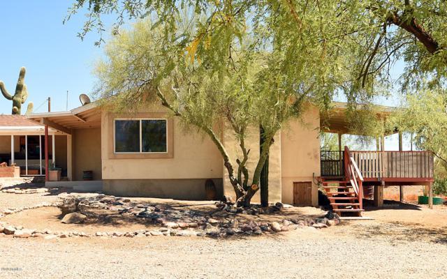48835 N 25TH Avenue, New River, AZ 85087 (MLS #5840224) :: Gilbert Arizona Realty