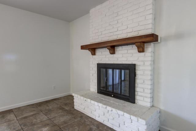 408 E Ocotillo Street, Casa Grande, AZ 85122 (MLS #5840433) :: Yost Realty Group at RE/MAX Casa Grande