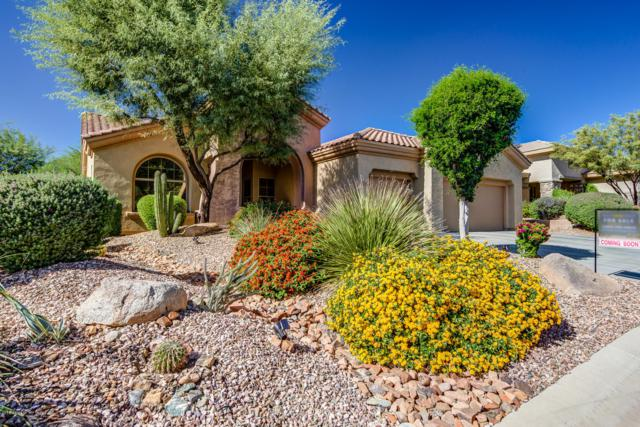 41010 N Lytham Way, Anthem, AZ 85086 (MLS #5840548) :: The Daniel Montez Real Estate Group