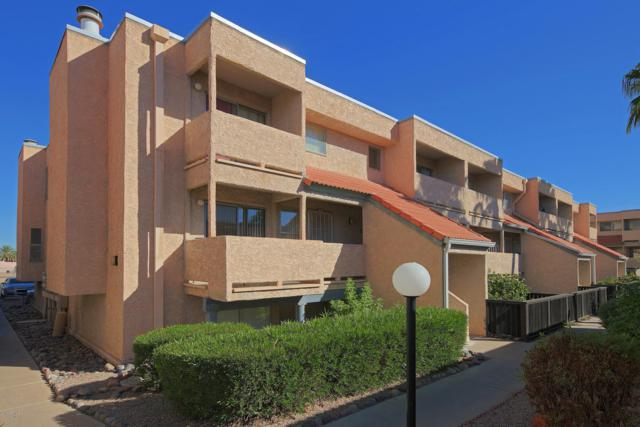 1645 W Baseline Road #2059, Mesa, AZ 85202 (MLS #5840550) :: Lux Home Group at  Keller Williams Realty Phoenix