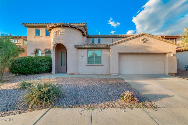 4608 W Powell Drive, New River, AZ 85087 (MLS #5840589) :: The Garcia Group