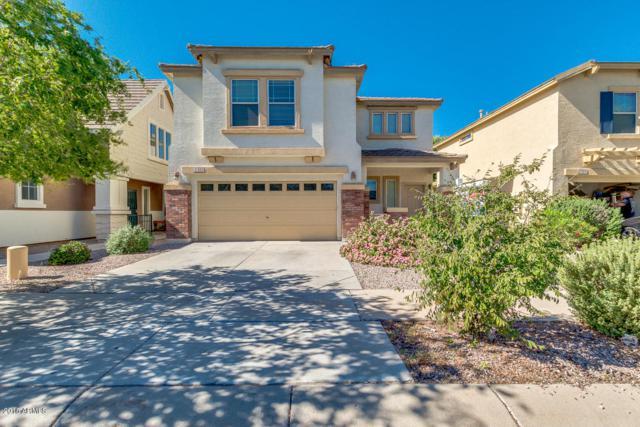 1306 S 119TH Drive, Avondale, AZ 85323 (MLS #5840767) :: The Garcia Group