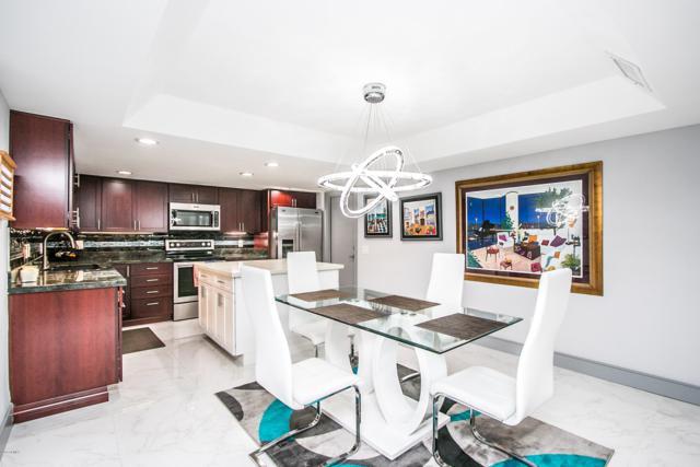 7821 E Monterosa Street, Scottsdale, AZ 85251 (MLS #5840975) :: Kepple Real Estate Group