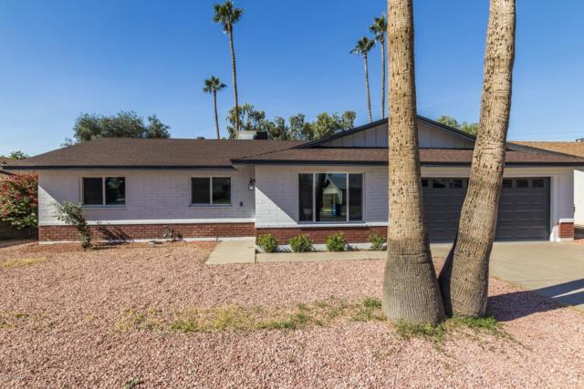 8030 N 17TH Drive, Phoenix, AZ 85021 (MLS #5841121) :: Santizo Realty Group