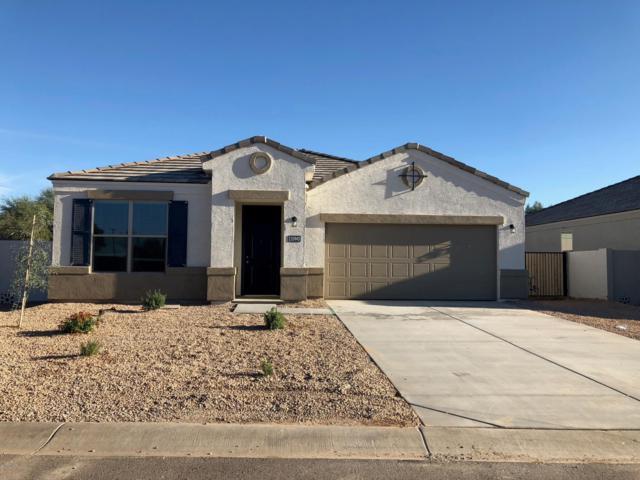 35943 N Loemann Drive, San Tan Valley, AZ 85143 (MLS #5841152) :: Yost Realty Group at RE/MAX Casa Grande