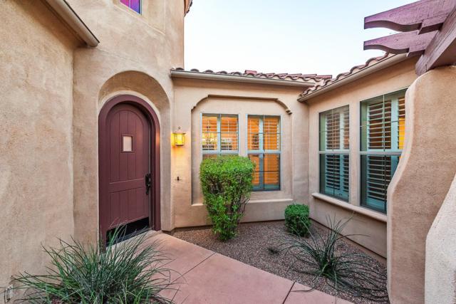 18450 N 92ND Street, Scottsdale, AZ 85255 (MLS #5841162) :: Lux Home Group at  Keller Williams Realty Phoenix