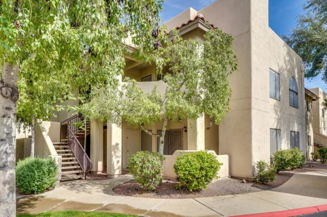 750 E Northern Avenue #2015, Phoenix, AZ 85020 (MLS #5841193) :: Arizona 1 Real Estate Team