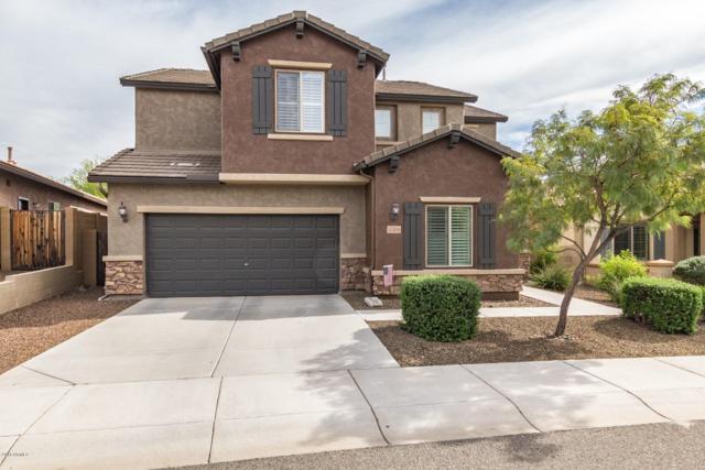 27429 N 19TH Drive, Phoenix, AZ 85085 (MLS #5841336) :: The Garcia Group