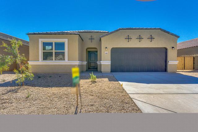 41869 W Plata Street, Maricopa, AZ 85138 (MLS #5841343) :: Lux Home Group at  Keller Williams Realty Phoenix