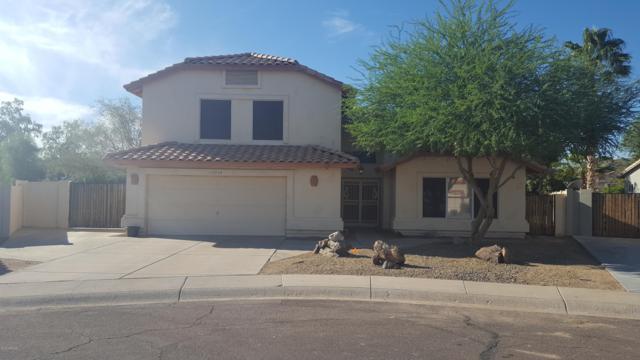 17939 W Porter Lane, Goodyear, AZ 85338 (MLS #5841479) :: The Garcia Group