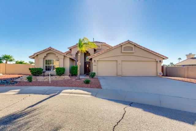 19961 N 78TH Lane, Glendale, AZ 85308 (MLS #5841560) :: The Garcia Group