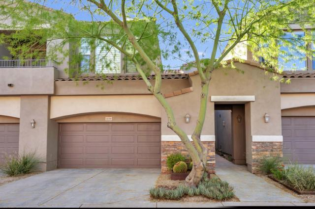 19475 N Grayhawk Drive #2134, Scottsdale, AZ 85255 (MLS #5841648) :: Kepple Real Estate Group