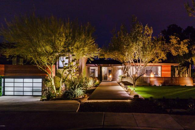 2121 E Palo Verde Drive, Phoenix, AZ 85016 (MLS #5842021) :: The Carin Nguyen Team