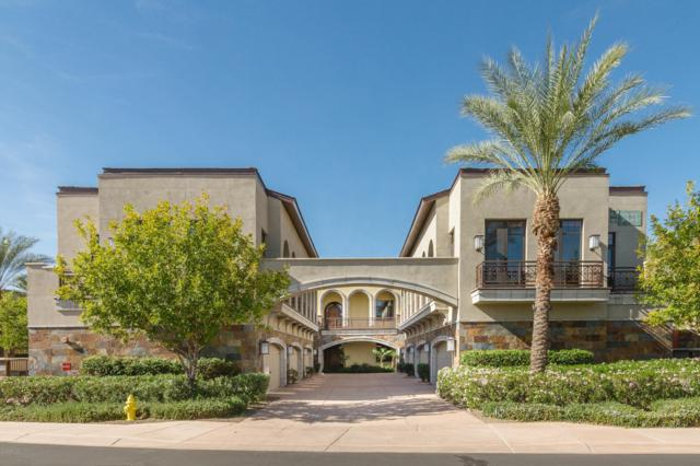 2 Biltmore Estate #204, Phoenix, AZ 85016 (MLS #5842078) :: The Everest Team at My Home Group