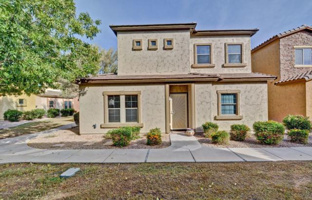 14920 N 177TH Avenue, Surprise, AZ 85388 (MLS #5842098) :: The Garcia Group