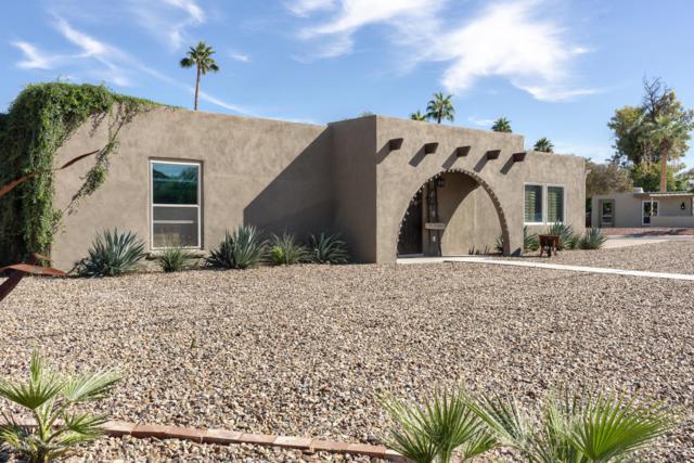 2402 E Yucca Street, Phoenix, AZ 85028 (MLS #5842201) :: The Garcia Group