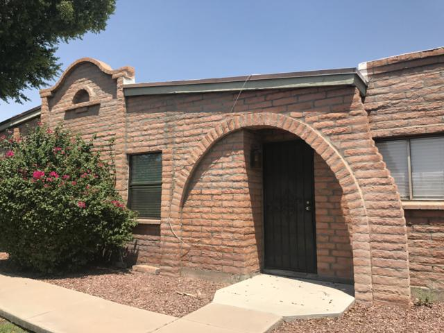 4402 E Hubbell Street #2, Phoenix, AZ 85008 (MLS #5842278) :: The Everest Team at My Home Group
