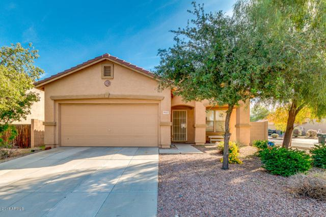 9027 S 3RD Street, Phoenix, AZ 85042 (MLS #5842328) :: The Garcia Group