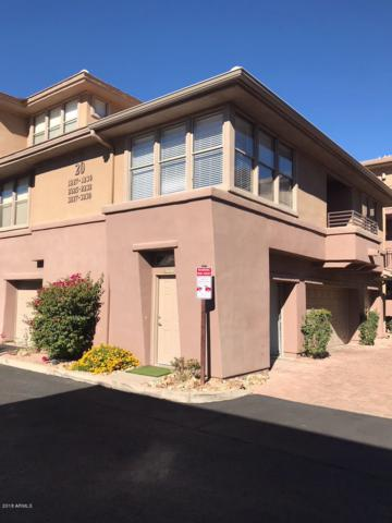 19777 N 76th Street #2232, Scottsdale, AZ 85255 (MLS #5842355) :: Team Wilson Real Estate