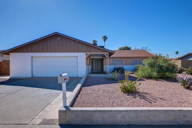 11640 N 49TH Avenue, Glendale, AZ 85304 (MLS #5842365) :: The Everest Team at My Home Group