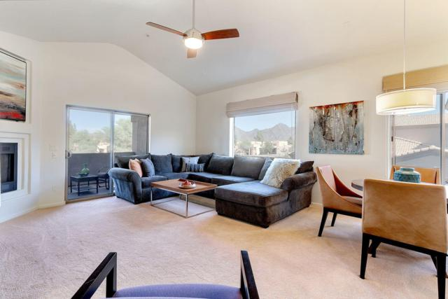 14000 N 94TH Street #3141, Scottsdale, AZ 85260 (MLS #5842399) :: The Everest Team at My Home Group