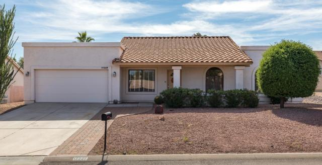 17229 E El Pueblo Boulevard, Fountain Hills, AZ 85268 (MLS #5842417) :: Riddle Realty