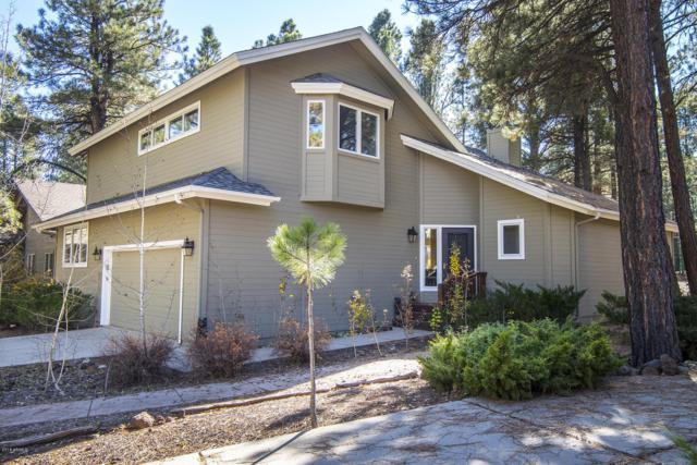 2212 Platt Cline, Flagstaff, AZ 86005 (MLS #5842505) :: Gilbert Arizona Realty