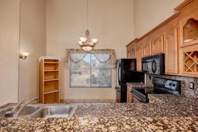 19601 N 7TH Street #2107, Phoenix, AZ 85024 (MLS #5842647) :: Lux Home Group at  Keller Williams Realty Phoenix