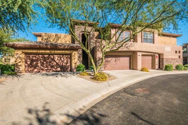 33550 N Dove Lakes Drive #2004, Cave Creek, AZ 85331 (MLS #5842711) :: The Daniel Montez Real Estate Group