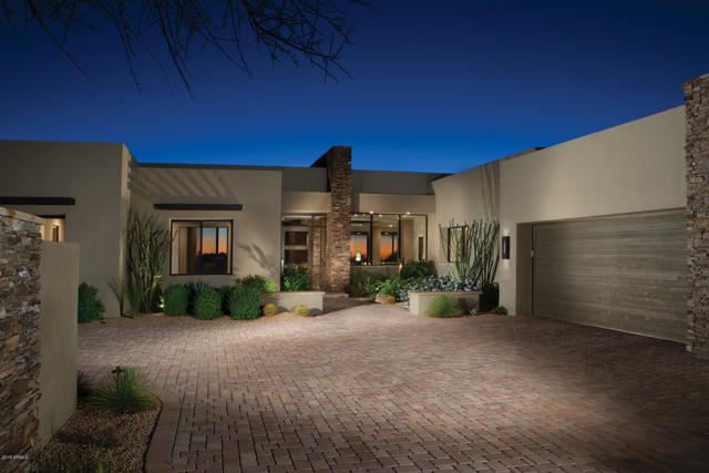 40450 N 109TH Place, Scottsdale, AZ 85262 (MLS #5842744) :: The W Group