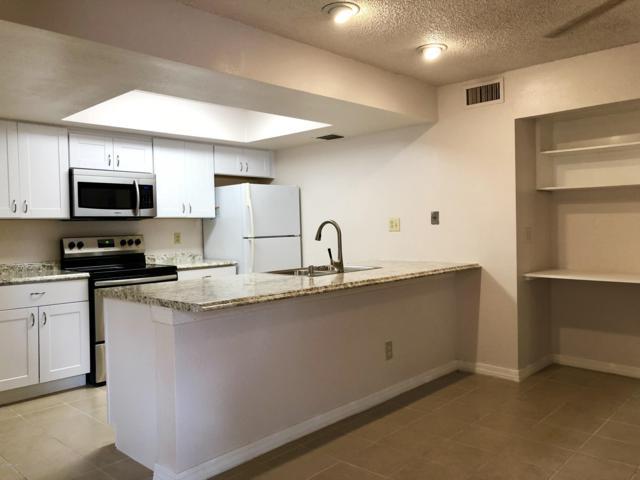 1920 W Lindner Avenue #235, Mesa, AZ 85202 (MLS #5842780) :: HomeSmart
