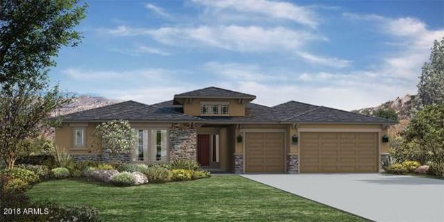 18248 W Desert Sage Drive, Goodyear, AZ 85338 (MLS #5842822) :: CC & Co. Real Estate Team