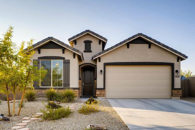 17508 W Copper Ridge Drive, Goodyear, AZ 85338 (MLS #5842836) :: The Garcia Group