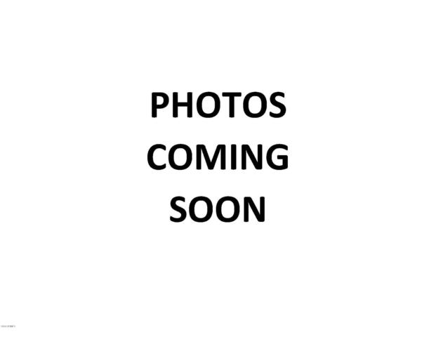 10040 E Happy Valley Road #52, Scottsdale, AZ 85255 (MLS #5842865) :: The Jesse Herfel Real Estate Group