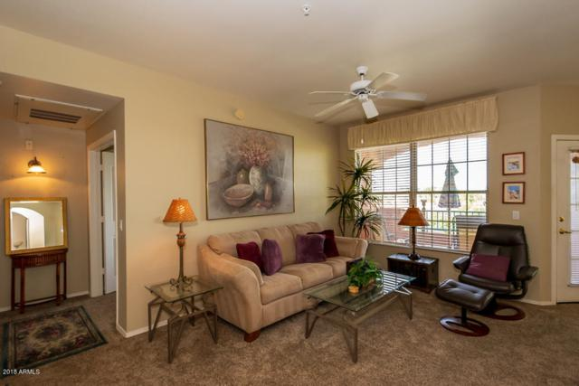 14950 W Mountain View Boulevard #2303, Surprise, AZ 85374 (MLS #5842873) :: The Everest Team at My Home Group