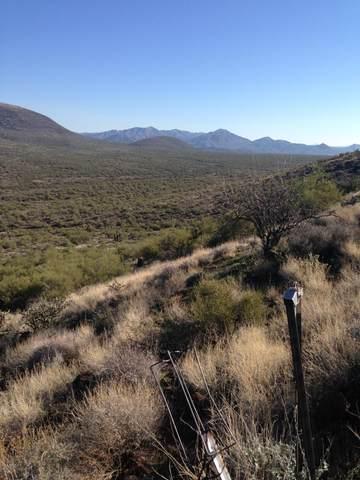 24xx E Honda Bow Road, New River, AZ 85087 (MLS #5842885) :: Klaus Team Real Estate Solutions