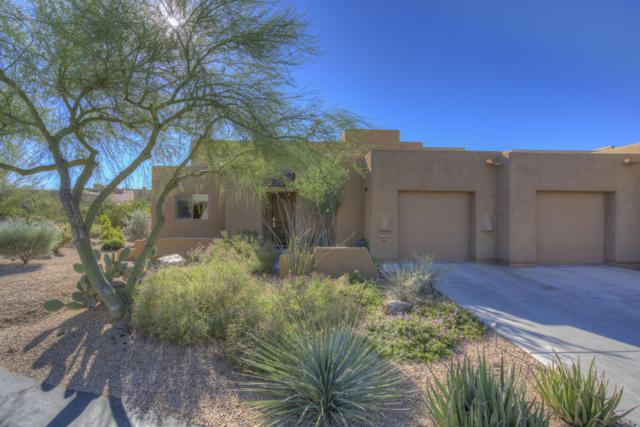 9225 E Whitethorn Circle, Scottsdale, AZ 85266 (MLS #5842925) :: The Garcia Group