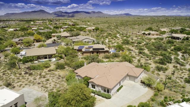 8661 E Preserve Way, Scottsdale, AZ 85266 (MLS #5842936) :: Lucido Agency