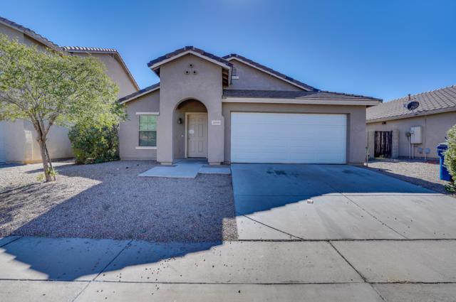 3099 W Hayden Peak Drive, Queen Creek, AZ 85142 (MLS #5843031) :: Yost Realty Group at RE/MAX Casa Grande