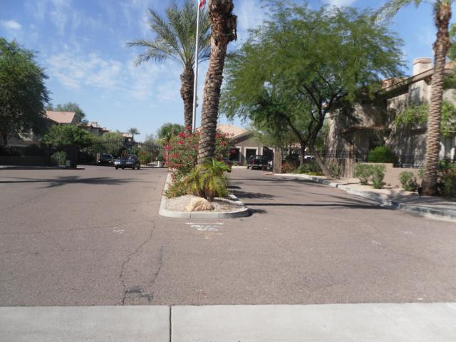 14000 N 94TH Street #1169, Scottsdale, AZ 85260 (MLS #5843079) :: The Garcia Group