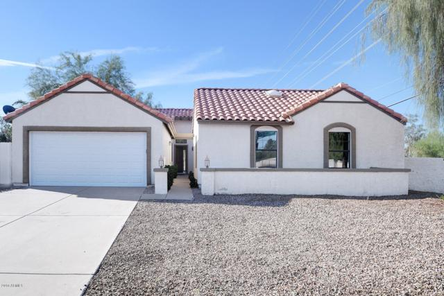 5601 E Paradise Lane, Scottsdale, AZ 85254 (MLS #5843081) :: Santizo Realty Group