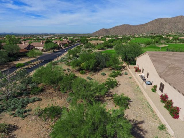 11608 N 119TH Street, Scottsdale, AZ 85259 (MLS #5843111) :: Team Wilson Real Estate